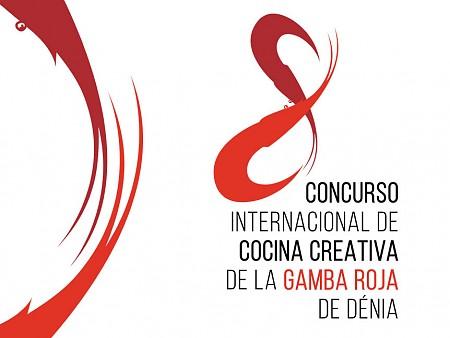 Los medios dan difusión a la VIII edición del Concurso de Cocina Creativa de la Gamba Roja de Dénia 2019